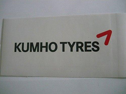 kumho-tyres-reifen-motorsport-fahne-spannband-banner-grosse-400-x-150-cm-neu
