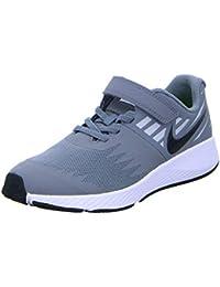 c9e5fe1d004d1 Amazon.es  NIKE - Aire libre y deporte   Zapatos para niño  Zapatos ...