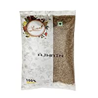 Chounk Carrom Seeds (Ajwain), 100g
