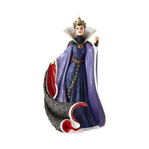 Queen Figur (Snow White Böse Königin Disney)