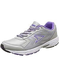 Power Women's Scott Running Shoes