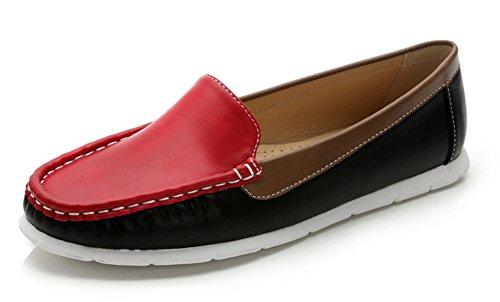 minetom-mujer-primavera-verano-dulce-zapatos-de-los-guisantes-moda-talon-barco-plano-zapatos-desliza