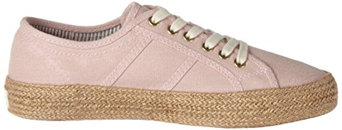 GANT Damen Zoe Sneaker Pink/Brown
