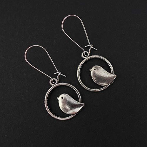 Women Handmade Jewellery - Best Reviews Tips