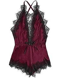 b64b7c0fc326f7 Suchergebnis auf Amazon.de für: string camouflage - Unterwäsche ...