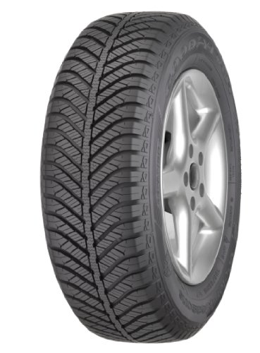 Goodyear Vector 4 Seasons - 205/50/R17 89V - C/C/68 - Pneumatici tutte stagio