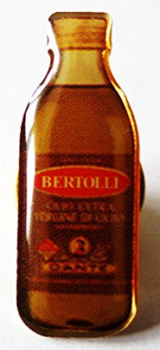 bertolli-pin-25-x-15-mm
