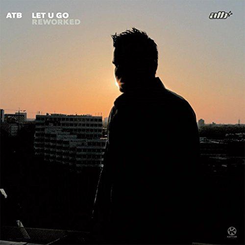 Let U Go (Reworked) (Airplay Mix)