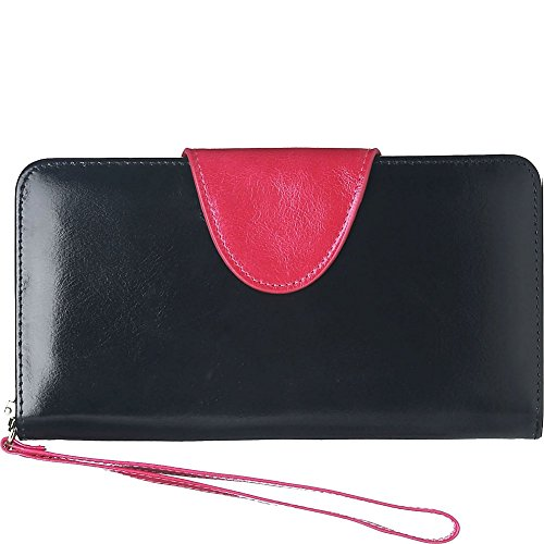 vicenzo-leather-distressed-leather-clutch-maine-black