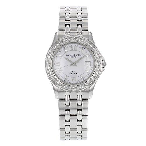 raymond-weil-tango-diamant-en-acier-inoxydable-montre-femme-5390-sts-00995