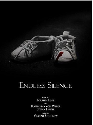 Endlose Stille