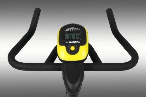 Zoom IMG-1 diadora road 18 fit bike