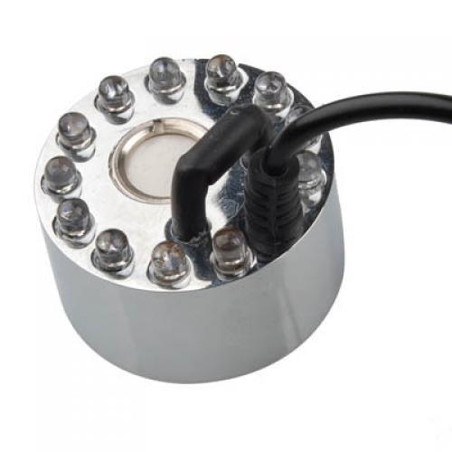 brumisateur-a-ultra-son-machine-pour-fontaine-etang-12-led-avec-chargeur-adaptateur