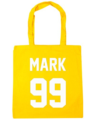 hippowarehouse-mark-99-printed-on-the-black-tote-shopping-gym-beach-bag-42cm-x38cm-10-litres
