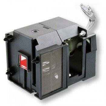 Generic Sekond Ersatz Lampe w/Gehäuse sp-lamp-009Für INFOCUS SP4800/X1/X1A/mit Kartenhalter Projektor Lampe Sp-lamp