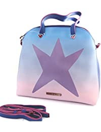 4362b66e91d Amazon.es  Agatha Ruiz De La Prada - Incluir no disponibles   Bolsos ...