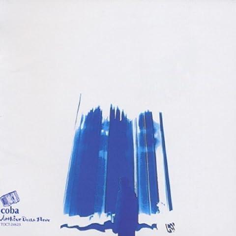 Attrice Della Neve (2001 Digital Remaster)