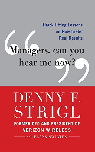 managers-can-you-hear-me-now-hard-hitting-lessons-on-how-to-get-real-results-business-books