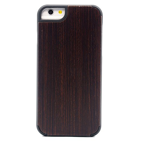 eimolifer-natural-ultra-slim-carved-real-wood-wooden-bamboo-hard-pc-case-cover-protect-skull-for-iph