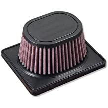 DNA High Performance Air Filter for KTM RC 125 ABS (15-16) PN:R-KT1SM11-01