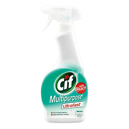 cif-essential-multipurpose-bleach-cleaning-spray-450ml-kitchen-bathroom-9-bottles