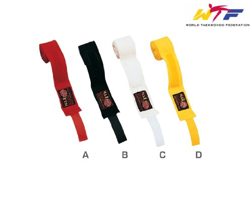 MAR Hand Wraps (ncat-120) -