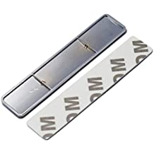 Emblema adhesivo metálico TDi Sport Edition