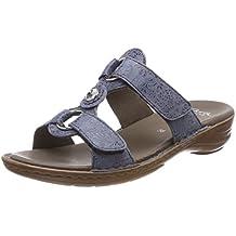 new product 5472f bf433 Suchergebnis auf Amazon.de für: Schicke und bequeme Schuhe ...