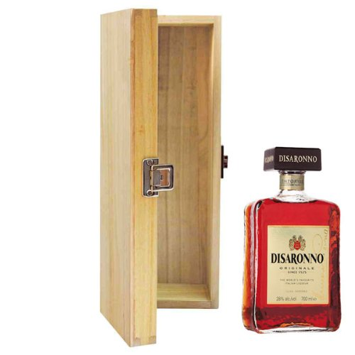 700ml-disaronno-amaretto-liqueur-in-hinged-wooden-gift-box