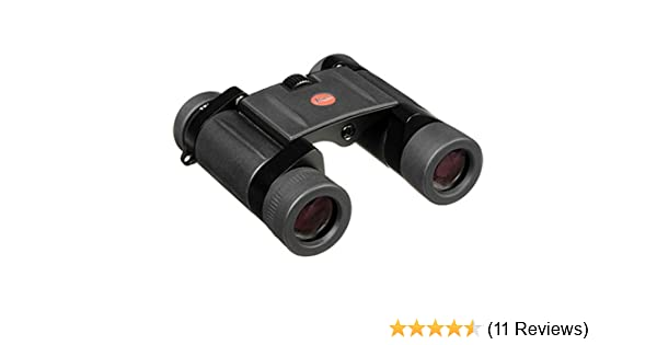 Leica trinovid bca amazon kamera
