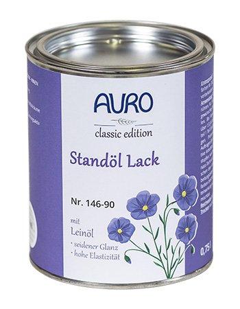 auro-destacan-el-aceite-lacado-no-146-74-gris-25-liter