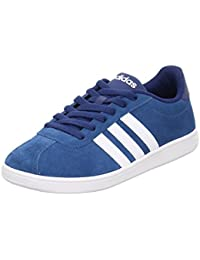 Adidas Gazelle Azul Cielo