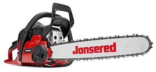 Motosierra de poda Jonsered CSv2250S
