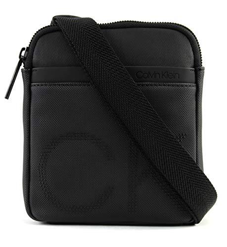 Calvin Klein K50K503875 sac à bandoulière Homme...