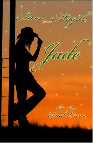 Moon_magick Jade Cover Image