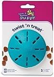 PetSafe Busy Buddy Puppy Twist 'n Treat - Small