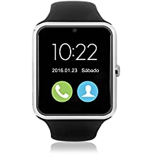 Unotec Watch-Q7 -