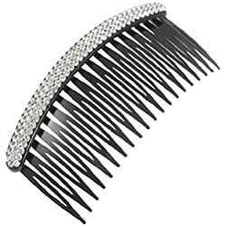 VORCOOL Damen Haar Kamm Hair Clip Haar Accessoire