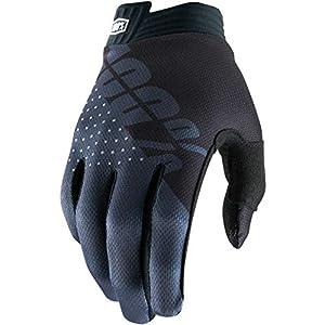 Unbekannt Herren Itrack 100% Glove Handschuhe