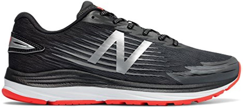 New Balance Synact, Zapatillas de Running para Hombre