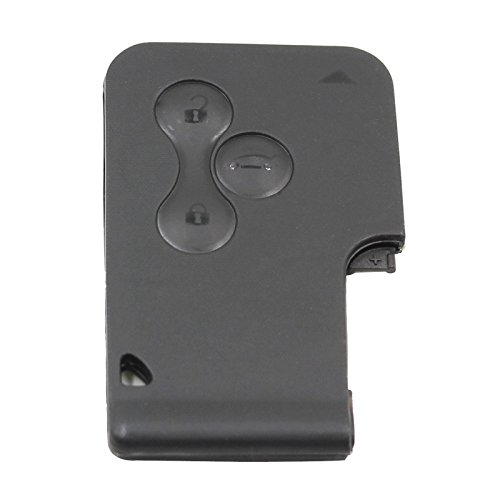 3-buttons-for-renault-clio-megane-scenic-grand-scenic-replacement-key-card-case