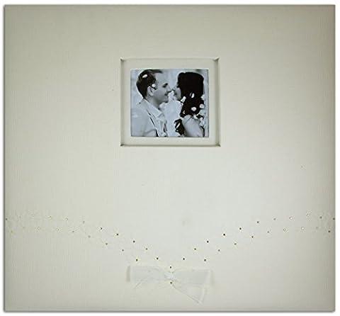 Toga Al105Wedding Scrap Book Paper 12x 12-inch x 2,5cm