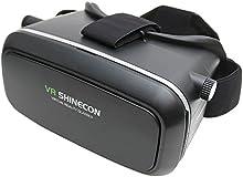 Shinecon WEIVR3D - Gafas 3D