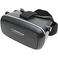 Shinecon WEIVR3DOcchiali 3D prezzi su tvhomecinemaprezzi.eu