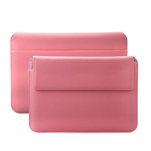 apple-ipad-air-2-borsa-samsung-galaxy-tab-s3-e-s2-97-custodia-adatto-a-80-a-101-pollici-di-tablets-h