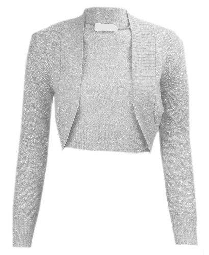 m98-cropped-metallico-partito-a-maniche-lunghe-bolero-coprispalle-lurex-donna-maglia-plus-size-sera-