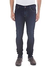 JOHN GALLIANO 32 4R206S 73700 14H2 Denim Jeans Harren