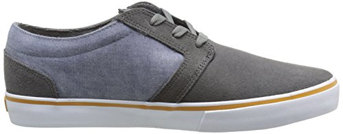 Homme d'Hiver Chaussures Env. Hesh Chaussures d'hiver Dark Gull/Slate