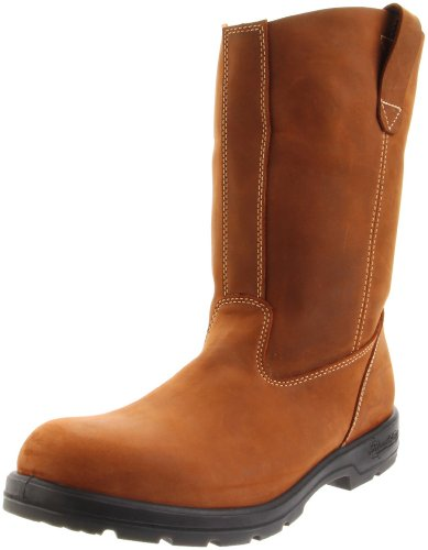 blundstone-mens-rancher-pull-on-bootcrazy-horse6-m-au-7-m-us