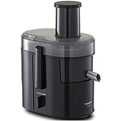 Panasonic MJSJ01KXC 1.5L 800W Juice Extractor